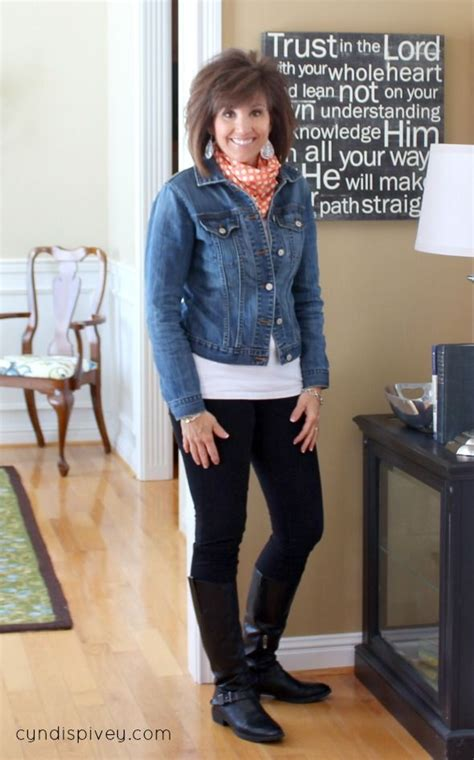 pinterest womens fashion over forty fashion for women over 40 what i wore woman fashion and