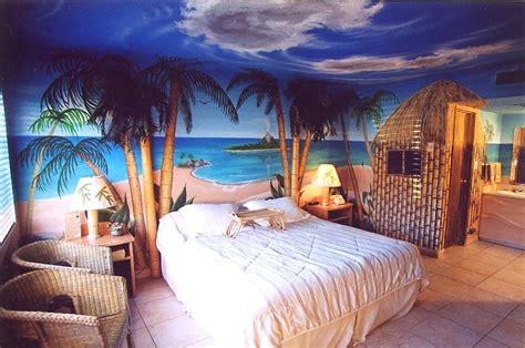 hawaiian style bedroom furniture hawaiian style bedroom furniture srjccs club