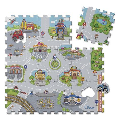 tappeti puzzle per bambini prezzi il miglior tappeto da gioco chicco prezzo modelli per