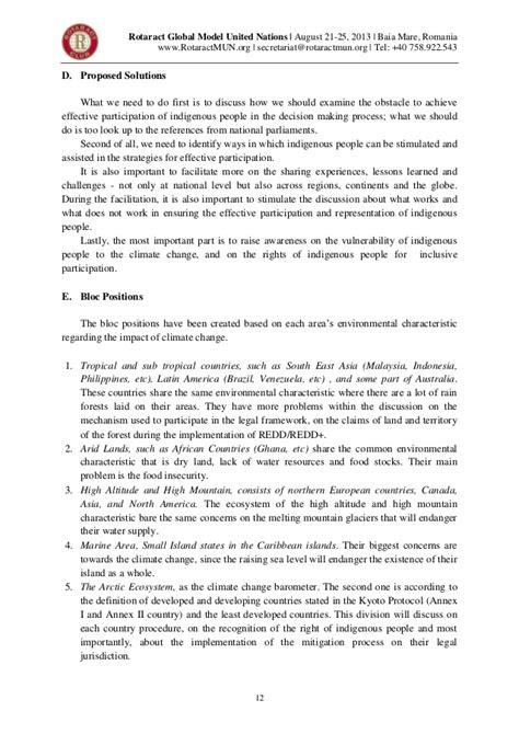 human mun pictures rotaract mun human rights council studyguide