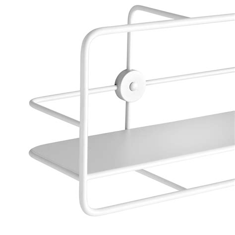 coup 233 horizontal shelf by woud in the shop