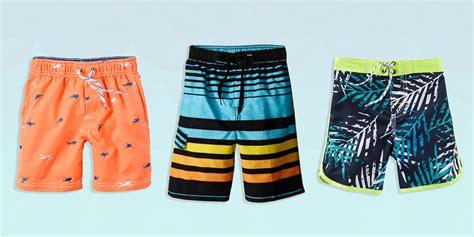 7 Coolest Swim Trunks For Your Boy by 10 Best Boys Swim Trunks In 2018 Adorable Swimwear For Boys