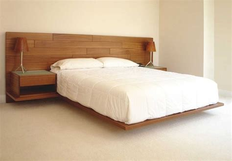 Wood Headboard Designs by Gorgeous Wood Headboard Designs For Beds Home Interior