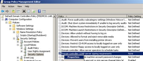 cosonoks  blog enabling ldap  ssl  windows