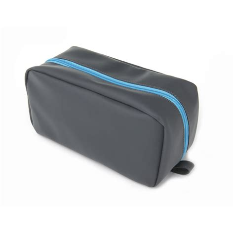 Toiletry Bag wilko s toiletry bag small at wilko