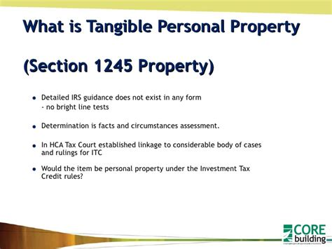 section 1245 property definition section 1245 property 28 images navigating the