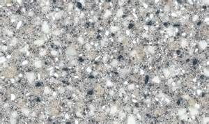 what color is platinum corian 174 colors nantucket plus vanity tops