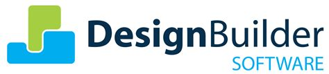 Builder Designs Greenplan Engineering Consultants