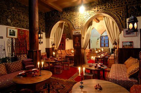 the atlas room kasbah du toubkal imlil eco hotel atlas mountains