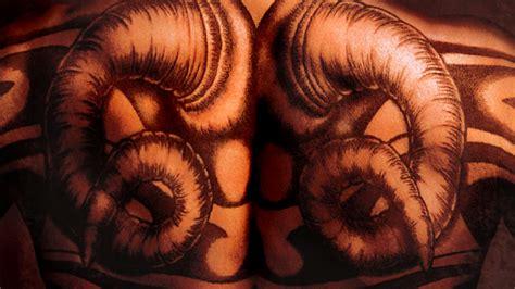tattoo red dragon movie los 5 mejores tatuajes de actores en pel 237 culas el mendo