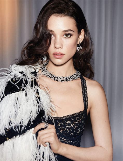 astrid berges frisbey mother astrid berges brisbey height weight body measurements