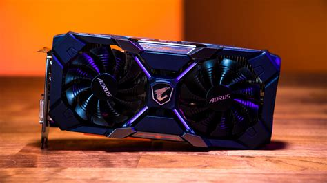 rx  graphics cards   top  reviewed