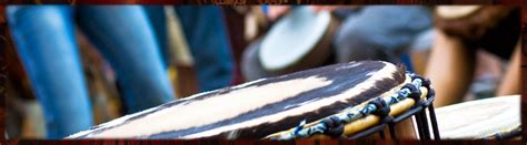 rhythm wellness drum circle what are drum circles circles of rhythm