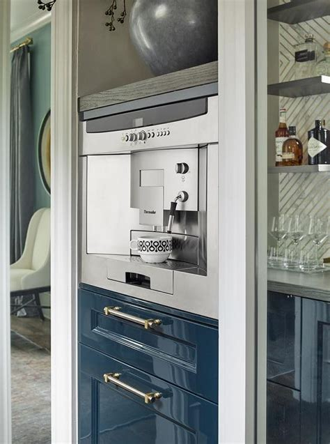 cabinet coffee maker coffee maker and microwave cabinets
