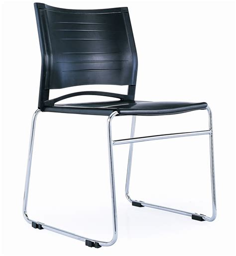 Office Chairs Queensland Office Direct Qld Fe Zest Chair Office Direct Qld