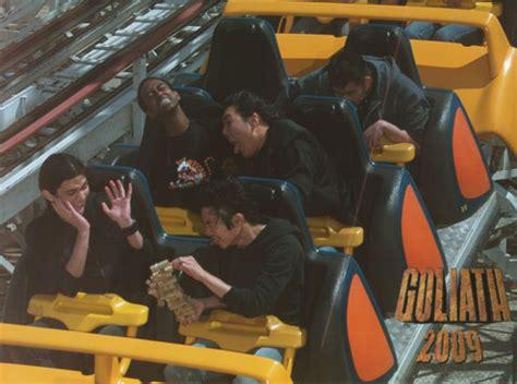 Roller Coaster Meme - roller coaster meme memes