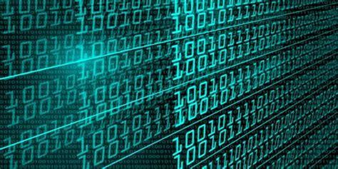 di commercio isernia digitializzazione la sei di isernia vicina alle imprese