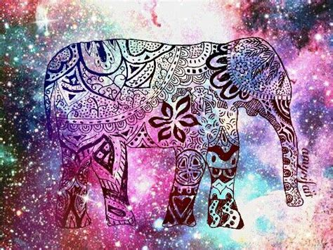 cool elephant wallpaper 38 best cute wallpapers images on pinterest wallpapers