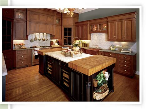 Craft Kitchens Inc by Custom Kitchens And Bathrooms Delaware Pennsylvania