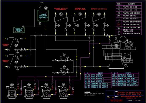 container ship dwg plan  autocad designs cad