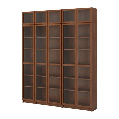 Library Bookcases With Glass Doors Best 25 Bookcase With Glass Doors Ideas On Pinterest Dining Room Storage Glass Bookcase And