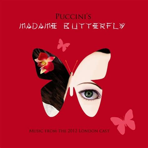 madama butterfly madame 8426392822 17 best images about madama butterfly on typography sophia webster and catwalks