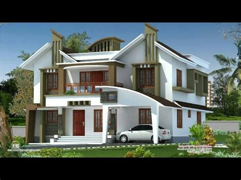 beautiful home designs veed kerala home design new modern