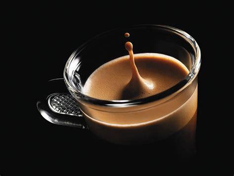 nespresso coffee nespresso kaffee eine charaktersache richtigteuer de