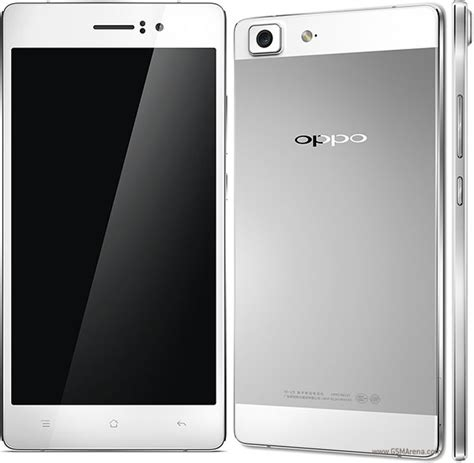 Hp Oppo Efone oppo r5 pictures official photos
