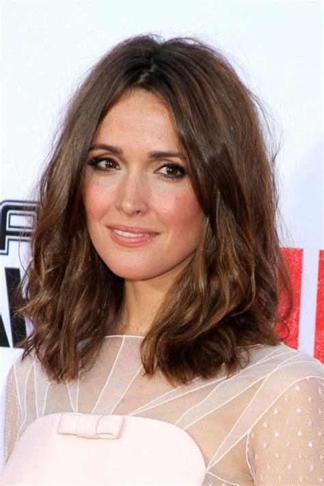 easy mid length hair cuts women 30 30 super cute and easy medium length hairstyles ideas