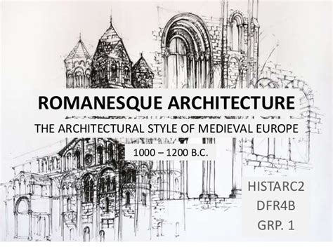 1000 images about design history gothic architecture history romanesque architecture