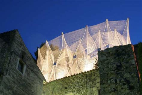 wind architecture windshape france lacoste building e architect