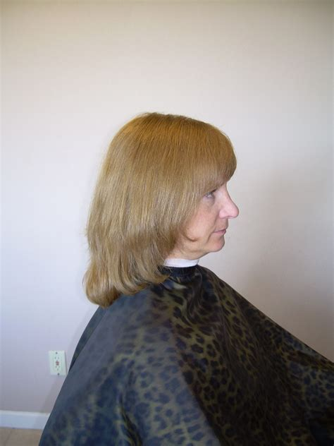 hair styles for alopecia patients weave styles for alopecia patients traction alopecia