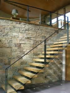 Decorating Banisters 25 Best Ideas About Wood Stair Railings On Pinterest