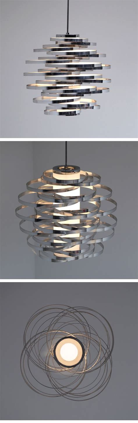 best 20 modern light fixtures ideas on