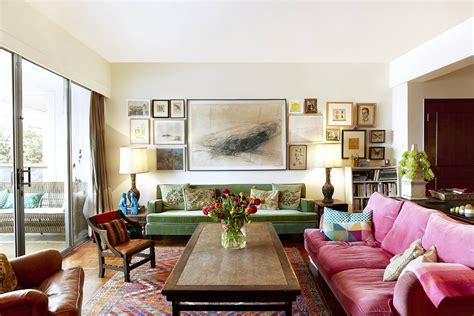 home decor hong kong home style co hong kong house design plans