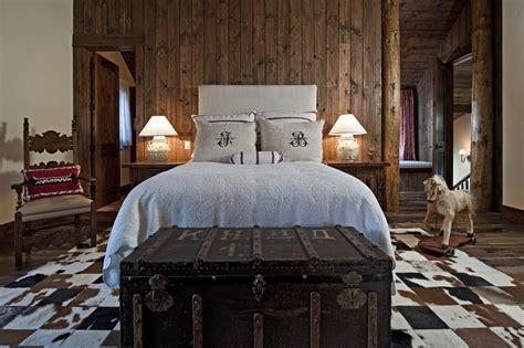 monogram decorations for bedroom astounding monogram shop decorating ideas images in bedroom eclectic design ideas