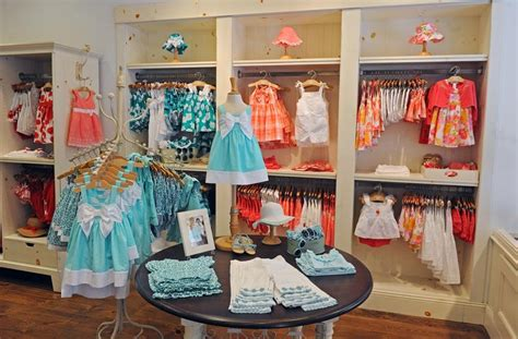 best place to buy fancy kids clothes janie and