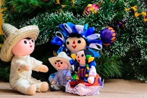 heartfelt spanish christmas      feliz navidad