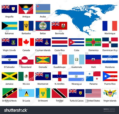 American Also Search For American Countries List Driverlayer Search Engine