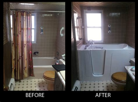 Walk In Bathtub Installation by Bathe Safe Walk In Bathtubs Walk In Bathtub Installation