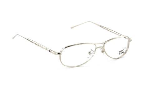 lunettes de vue mont blanc mb147 f80 taille 55 13 mont blanc ol9242 ol optic opticien