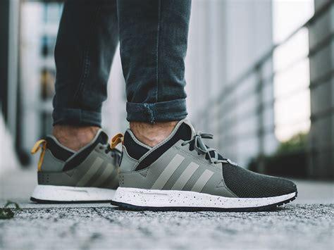 adidas sneaker boot s shoes sneakers adidas originals x plr sneaker boot
