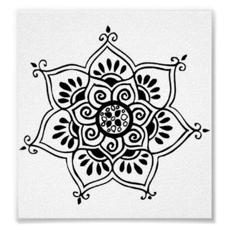henna design stencils henna lotus flower stencil glitter henna stencil lotus