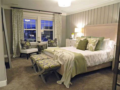 master bedroom organization diy blogger house at daybreak organize and decorate