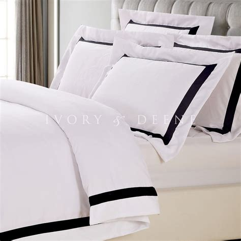 target black and white comforter black and white comforters target black and white bedroom