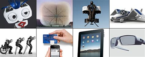 10 Greatest Inventions Of All Time For by Complete List The 50 Best Inventions Of 2010 Time
