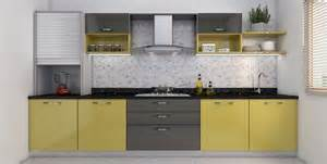 Kitchen Designs And Prices Modular Kitchen H O Fashion