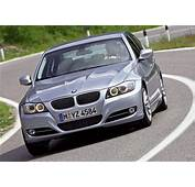 BMW 330i 2015 Review Amazing Pictures And Images – Look