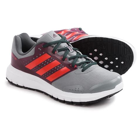 running shoes for adidas adidas outdoor duramo atr trail running shoes for
